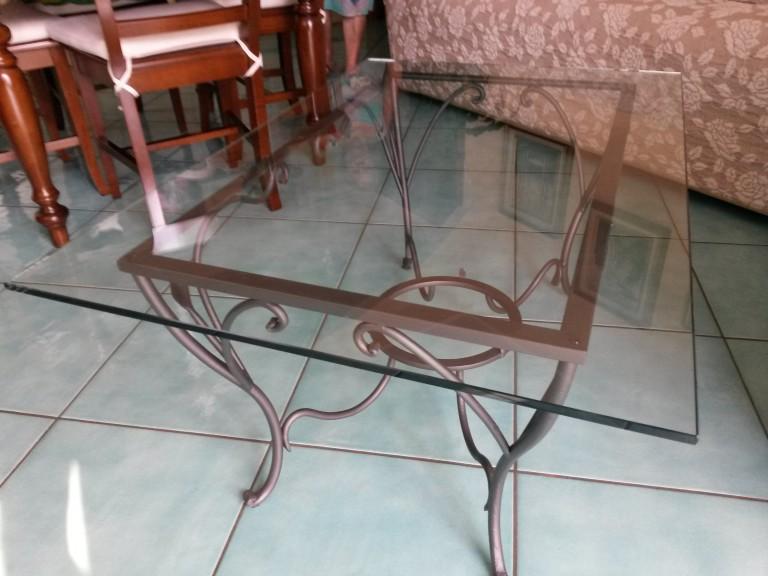 Tecnalluminio snc realizzazioni su misura in ferro inox alluminio